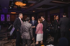 galeria2018-annual-financial-cybersecurity-conference-day-1-031