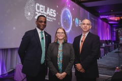 galeria2018-annual-financial-cybersecurity-conference-day-1-032