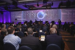 galeria2018-annual-financial-cybersecurity-conference-day-1-037