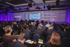 galeria2018-annual-financial-cybersecurity-conference-day-1-038