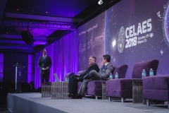 galeria2018-annual-financial-cybersecurity-conference-day-1-040