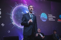 galeria2018-annual-financial-cybersecurity-conference-day-1-042