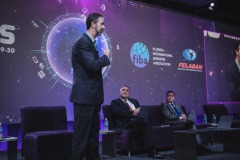 galeria2018-annual-financial-cybersecurity-conference-day-1-043