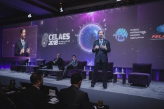 galeria2018-annual-financial-cybersecurity-conference-day-1-044