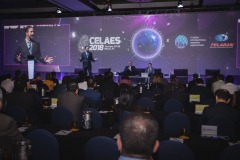 galeria2018-annual-financial-cybersecurity-conference-day-1-045