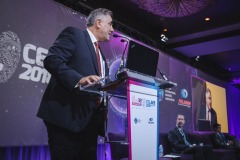 galeria2018-annual-financial-cybersecurity-conference-day-1-047