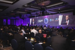 galeria2018-annual-financial-cybersecurity-conference-day-1-049
