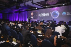 galeria2018-annual-financial-cybersecurity-conference-day-1-050