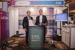 galeria2018-annual-financial-cybersecurity-conference-day-1-051