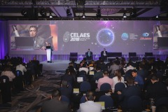 galeria2018-annual-financial-cybersecurity-conference-day-1-054