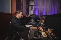 galeria2018-annual-financial-cybersecurity-conference-day-1-055