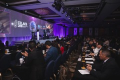 galeria2018-annual-financial-cybersecurity-conference-day-1-056