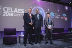 galeria2018-annual-financial-cybersecurity-conference-day-1-057