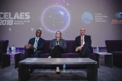 galeria2018-annual-financial-cybersecurity-conference-day-1-058
