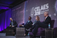 galeria2018-annual-financial-cybersecurity-conference-day-1-059