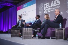 galeria2018-annual-financial-cybersecurity-conference-day-1-060