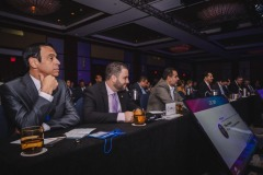 galeria2018-annual-financial-cybersecurity-conference-day-1-061