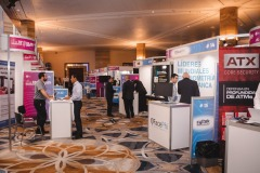 galeria2018-annual-financial-cybersecurity-conference-day-1-062