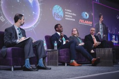 galeria2018-annual-financial-cybersecurity-conference-day-1-066