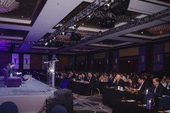 galeria2018-annual-financial-cybersecurity-conference-day-1-067