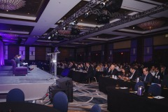 galeria2018-annual-financial-cybersecurity-conference-day-1-068
