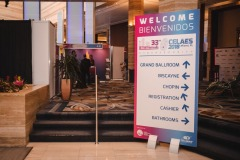 galeria2018-annual-financial-cybersecurity-conference-day-1-069