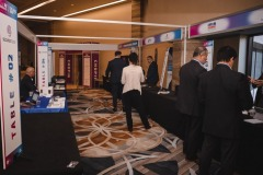 galeria2018-annual-financial-cybersecurity-conference-day-1-070