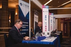galeria2018-annual-financial-cybersecurity-conference-day-1-071