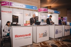 galeria2018-annual-financial-cybersecurity-conference-day-1-073