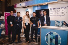 galeria2018-annual-financial-cybersecurity-conference-day-1-075