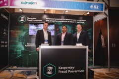 galeria2018-annual-financial-cybersecurity-conference-day-1-076