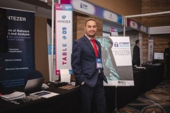 galeria2018-annual-financial-cybersecurity-conference-day-1-077