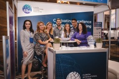 galeria2018-annual-financial-cybersecurity-conference-day-1-079