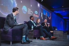 galeria2018-annual-financial-cybersecurity-conference-day-1-083