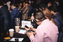 galeria2018-annual-financial-cybersecurity-conference-day-1-085