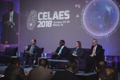 galeria2018-annual-financial-cybersecurity-conference-day-1-086