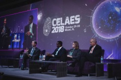 galeria2018-annual-financial-cybersecurity-conference-day-1-087