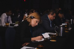 galeria2018-annual-financial-cybersecurity-conference-day-1-088
