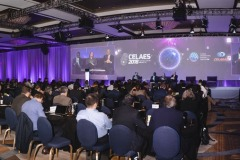 galeria2018-annual-financial-cybersecurity-conference-day-1-089