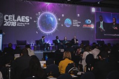galeria2018-annual-financial-cybersecurity-conference-day-1-090