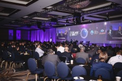 galeria2018-annual-financial-cybersecurity-conference-day-1-092