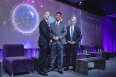 galeria2018-annual-financial-cybersecurity-conference-day-1-093