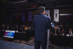 galeria2018-annual-financial-cybersecurity-conference-day-1-096
