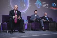 galeria2018-annual-financial-cybersecurity-conference-day-1-098