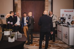 galeria2018-annual-financial-cybersecurity-conference-day-1-100