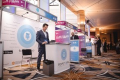 galeria2018-annual-financial-cybersecurity-conference-day-1-101