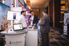 galeria2018-annual-financial-cybersecurity-conference-day-1-104