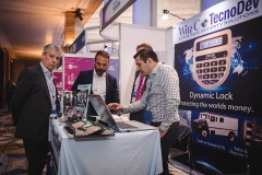 galeria2018-annual-financial-cybersecurity-conference-day-1-105