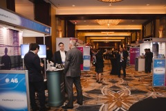 galeria2018-annual-financial-cybersecurity-conference-day-1-109