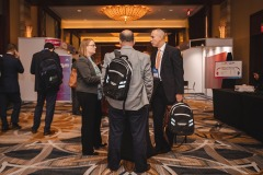 galeria2018-annual-financial-cybersecurity-conference-day-1-110